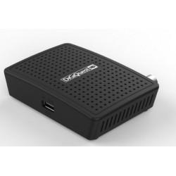 DGQ900 HD