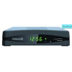 DGQ660 HD