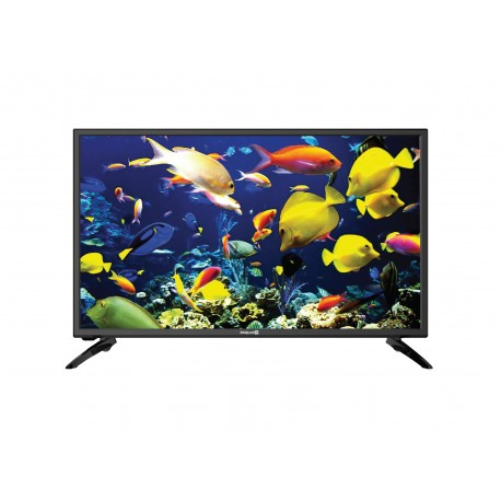 "TV 32""TF TE32287 DVBT2"