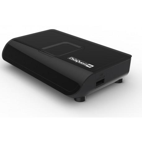 DGQ800 HD