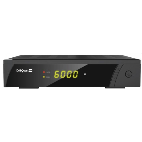 8010 HD