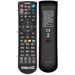 Telecomando EVO 3.1