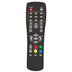 Telecomando SMD100V