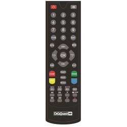 Telecomando 8300 CI CONAX