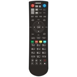 Telecomando EVO 9100