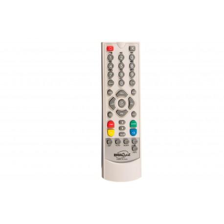 Telecomando 6400/8500/6410/8600/6500